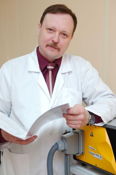 Работа регистратором в поликлинике в спб