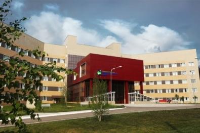 Министерство здравоохранения края подвело итоги работы краевого перинатального центра за полугодие