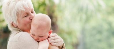 Может ли бабушка привести на прием к врачу несовершеннолетнего ребенка?