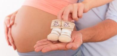 Павел Бауров: «Здоровье будущей мамы начинается со школьной скамьи»