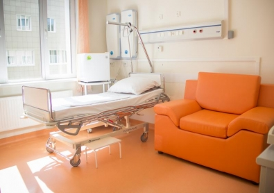 Послеродовое отделение