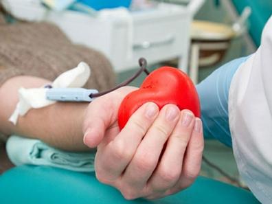 Сдача крови и глюкозотолерантный тест