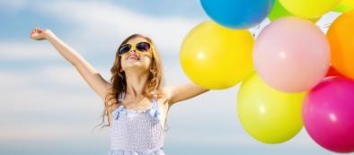 План мероприятий на  День защиты детей