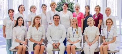Сибирский медицинский портал реализует проект «Призвание – врач».
