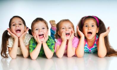 Программа реабилитации для детей старше 3-х лет