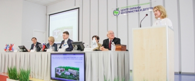 Состоялось открытие окружного научно-образовательного семинара по программе «Дальние регионы»