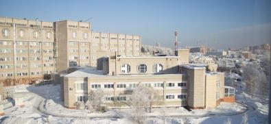 Об улучшении ранней  выявляемости и помощи детям со злокачественными заболеваниями в красноярском крае