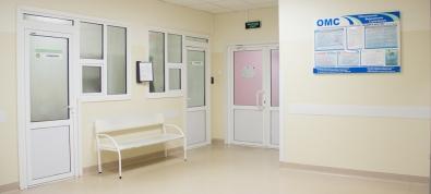 Перечень продуктов, разрешенных для передачи пациентам в стационаре