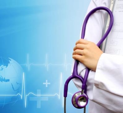Стандарты медицинской помощи