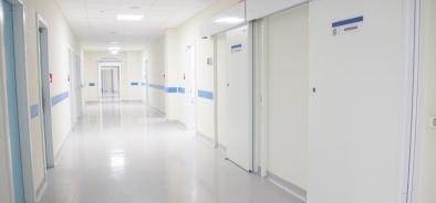 С 26 августа  по 8 сентября 2019 года Краевой перинатальный центр закрывается на плановую санитарную обработку