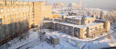 """С 1 по 10 декабря пройдет """"Всероссийская декада инвалидов"""""""
