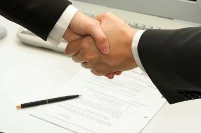 Подписан Общественный договор, между Правительством Красноярского края, медицинским сообществом, общественными организациями и представителями краевого бизнеса.
