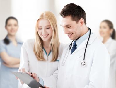Научно-клинические исследования, выполняемые на кафедре педиатрии ИПО