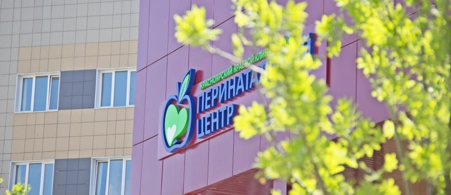 1 июня пройдет акция «Зеленая аллея жизни»