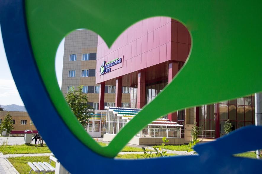 Дарлинг медицинский центр москва адрес