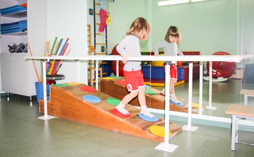 Плоская стопа: Можно ли исправить плоскостопие у ребёнка?