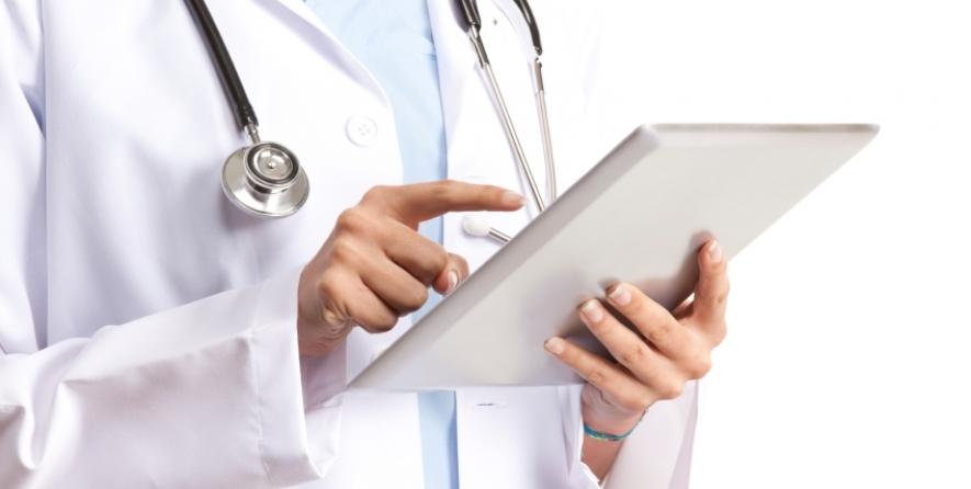 Обследование перед гинекологической операцией