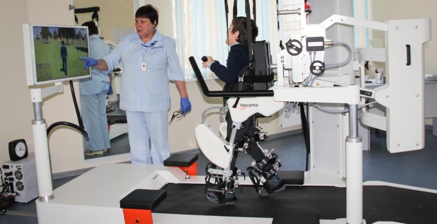 Регистратура в поликлинике астрахани