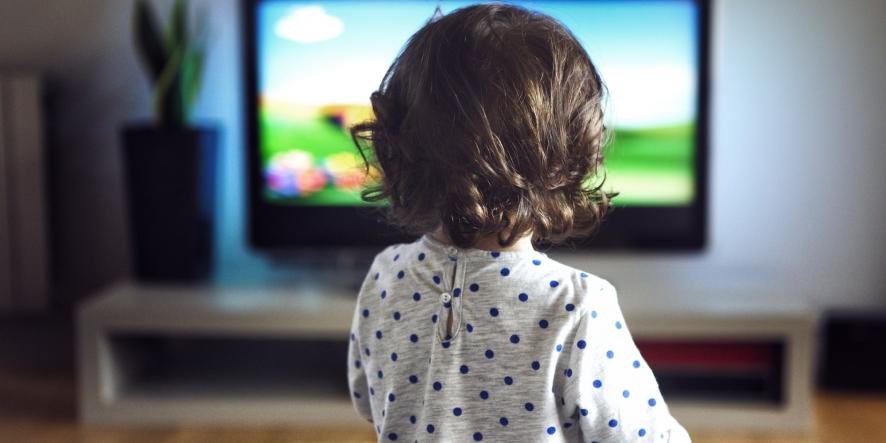 О домашнем травматизме детей раннего возраста
