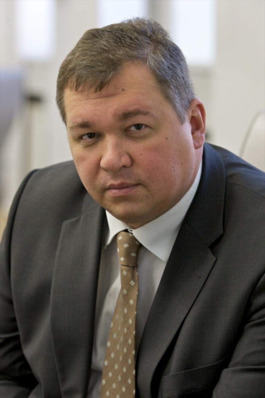 Детские стоматологические клиники в москве общий наркоз
